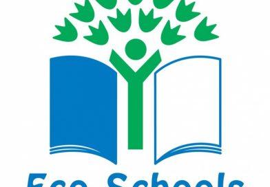 Пројекат Еко Школа