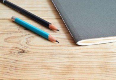 Информације о испитним роковима за ванредне ученике