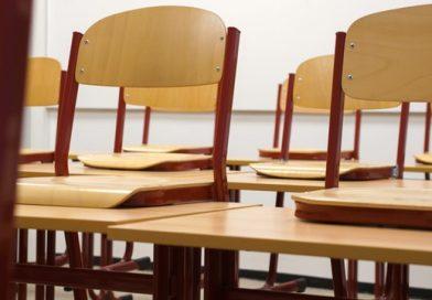 Од понедељка 27.9.2021. године, школа се враћа у нормалан режим рада
