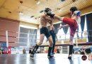 Успеси наших ђака на такмичењима из борилачких вештина