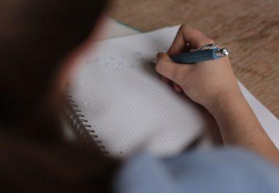 Тест стручно – теоријских знања за образовни профил медицинска сестра – техничар РАСПОРЕД