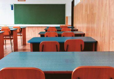 Стручно упутство за организацију рада средњих школа у школској 2021/2022. години