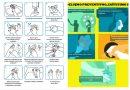 Мере превенције и сузбијања ширења инфекције узроковане вирусом Covid-19